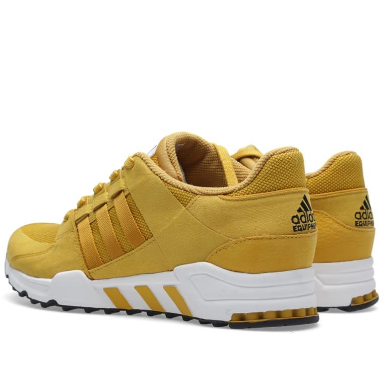 dbc2009416ce ... best price adidas eqt support rio nomad yellow 4 496fb 3c9ba