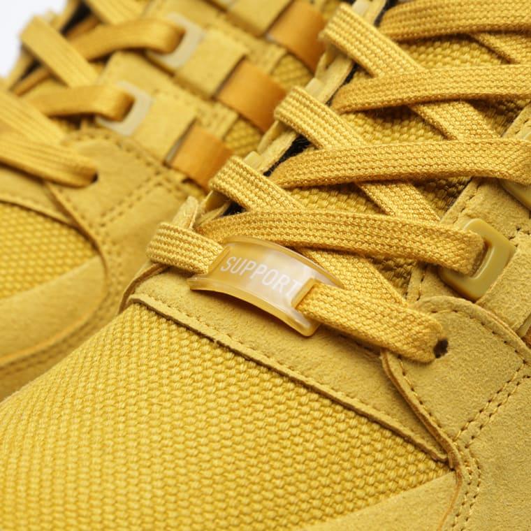 84a336ec2c4a ... germany adidas eqt support rio nomad yellow 1 78af3 2cb8c
