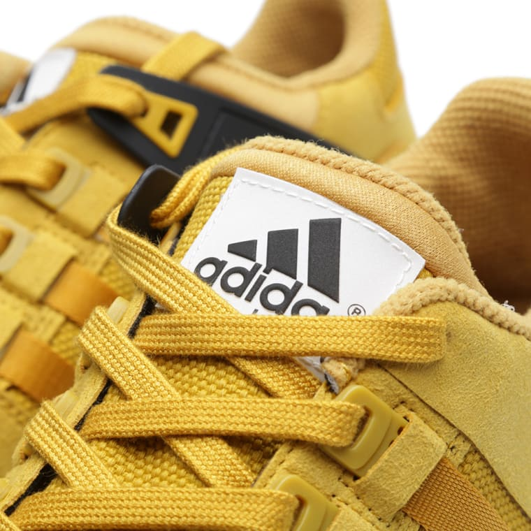 36f28134b951 new arrivals adidas eqt support rio nomad yellow 3 3ac7a d3cce