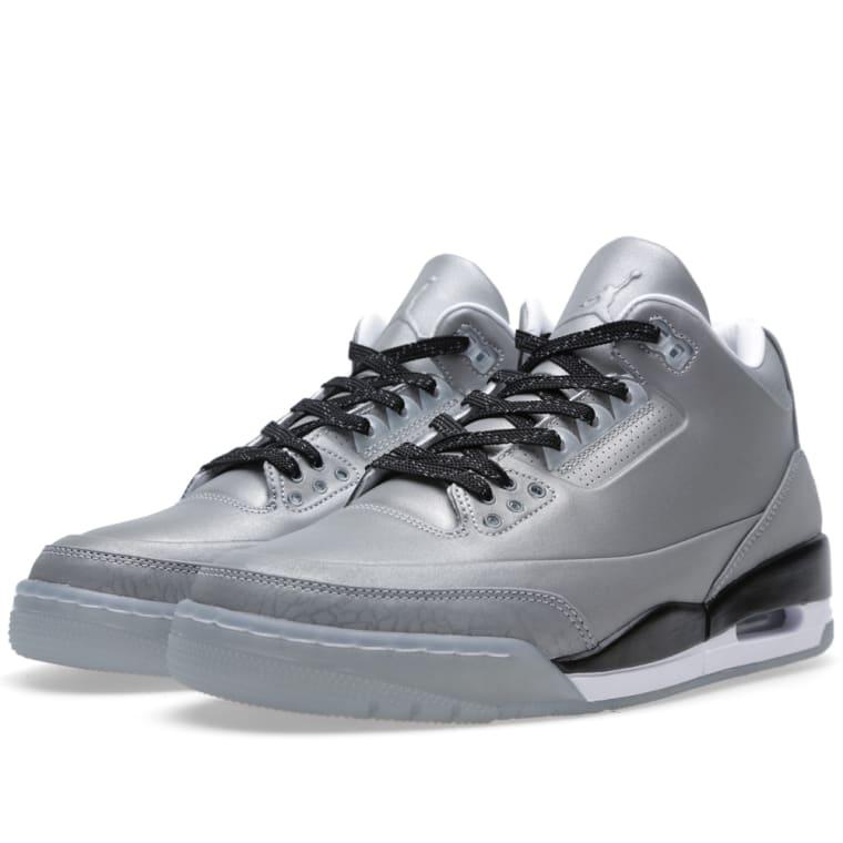 11611f66c2ae discount nike air jordan horizon dark grey fresh mint 0daad 3d502  best  price nike air jordan 5lab3 reflective silver 1 df6eb 76e5e