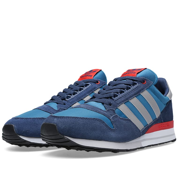 985d7d35ceb4a ... sale adidas zx 500 og hero blue solid grey 1 dee46 65531