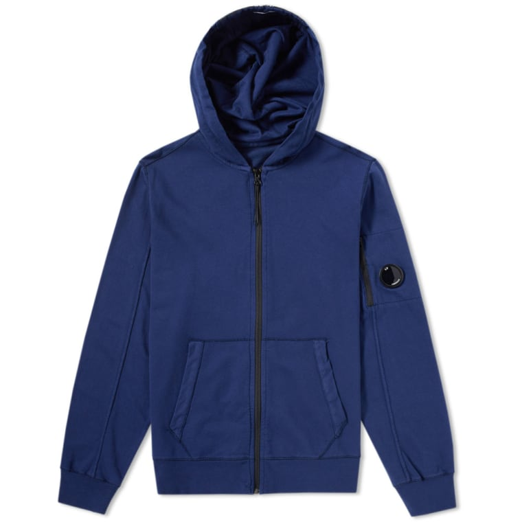 Cp company arm lens zip hoody blueprint end cp company arm lens zip hoody blueprint malvernweather Images