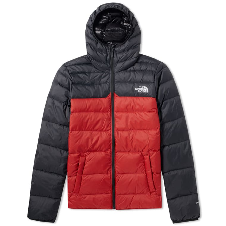 94931d66906 ... australia the north face west peak down jacket cardinal red 1 20233  2bfa6