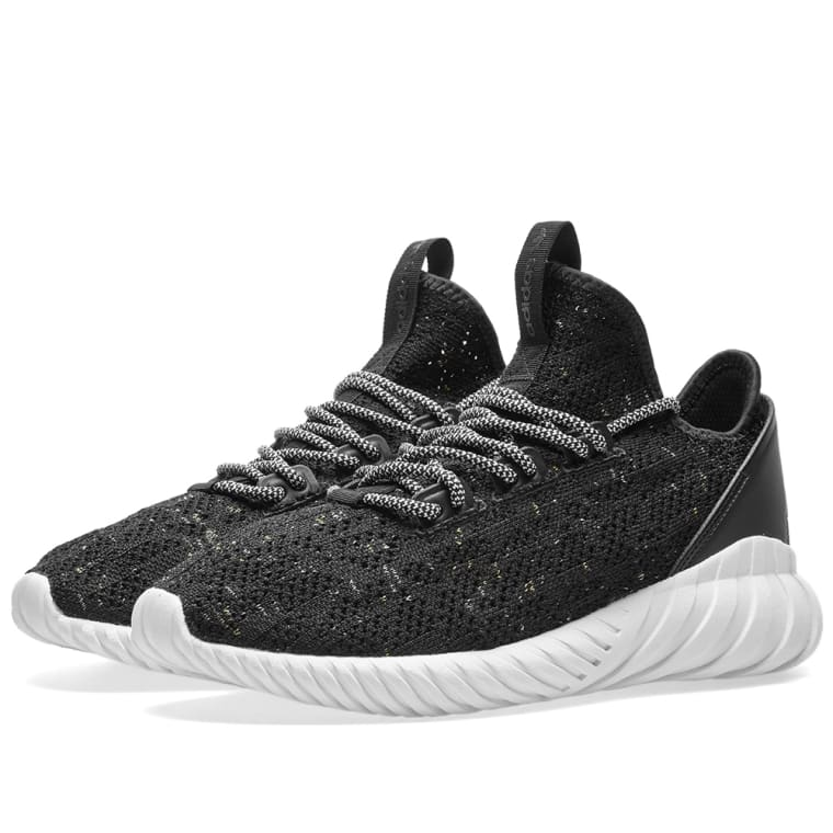 adidas Tubular Doom PK BY3551