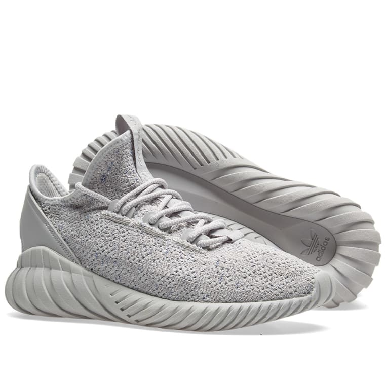 Adidas Tubular Runner Women's