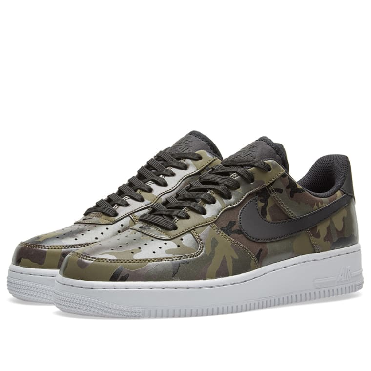 Buy nike air force 1 lv8 womens olive   up to 31% Discounts 88b090d703