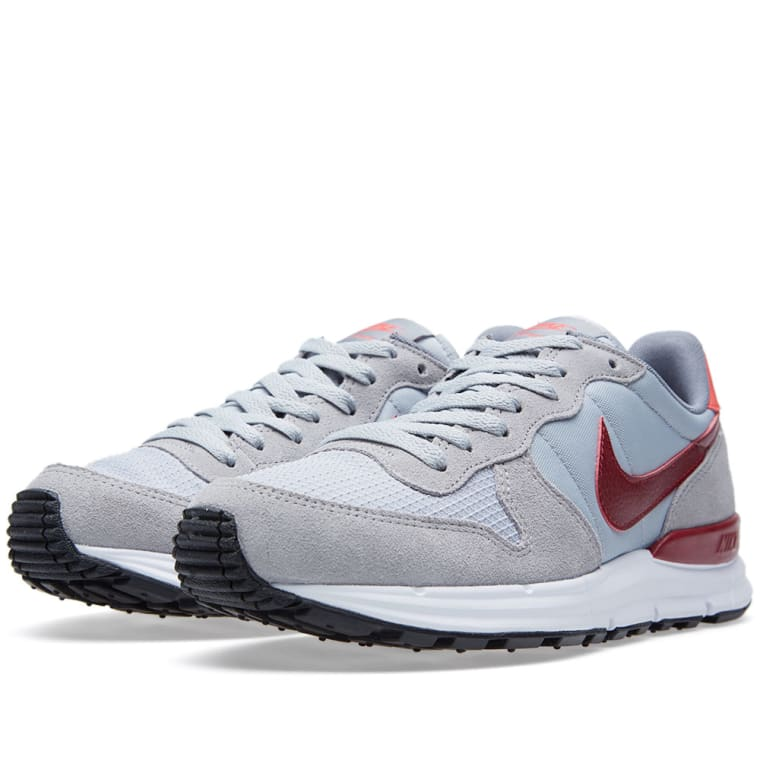 a5e6fafe999c ... promo code nike lunar internationalist wolf grey team 5f51a adefe