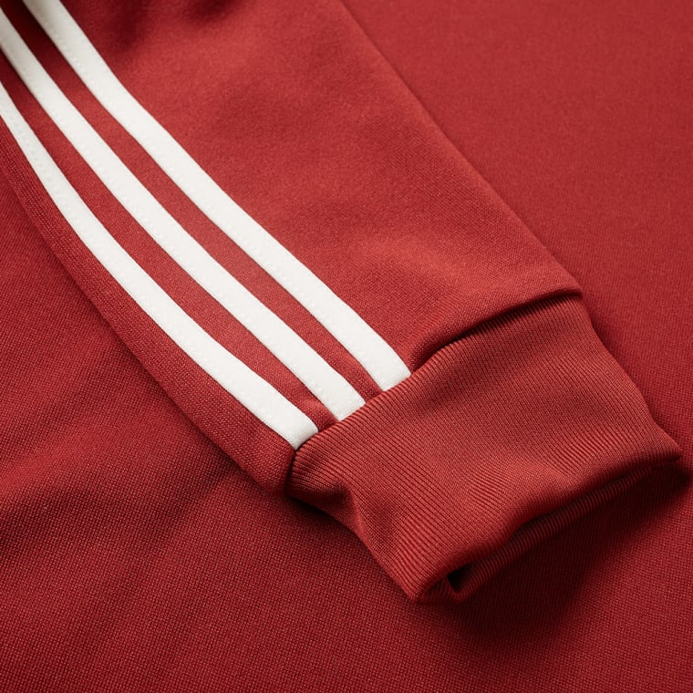 Adidas 19992 Superstar Crew Adidas Sweat | (Mystery Red) | dc4bd3e - grind.website