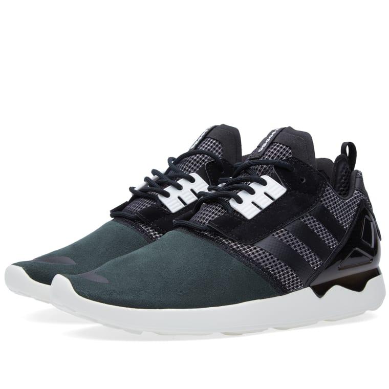 brand new 45472 89102 ... f15 st shoesadidas hoodie greyamazing selection 0d224 a9b61 australia adidas  zx 8000 boost core black white 6 88fde 674f1