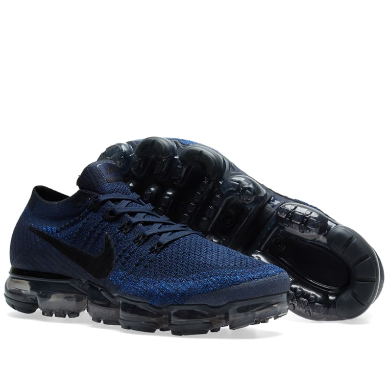 Nike Vapormax Images