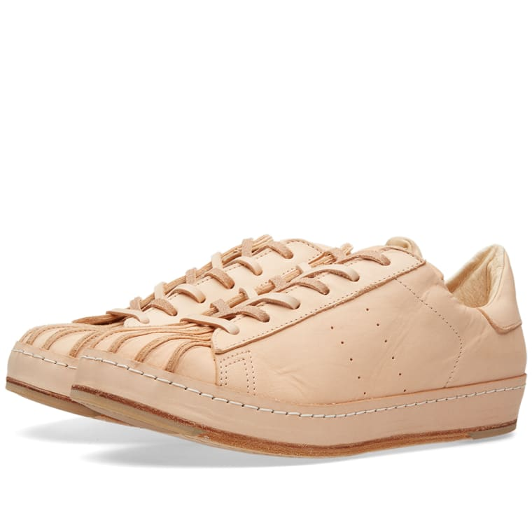 HENDER SCHEME Manual Industrial Products 02 Sneakers