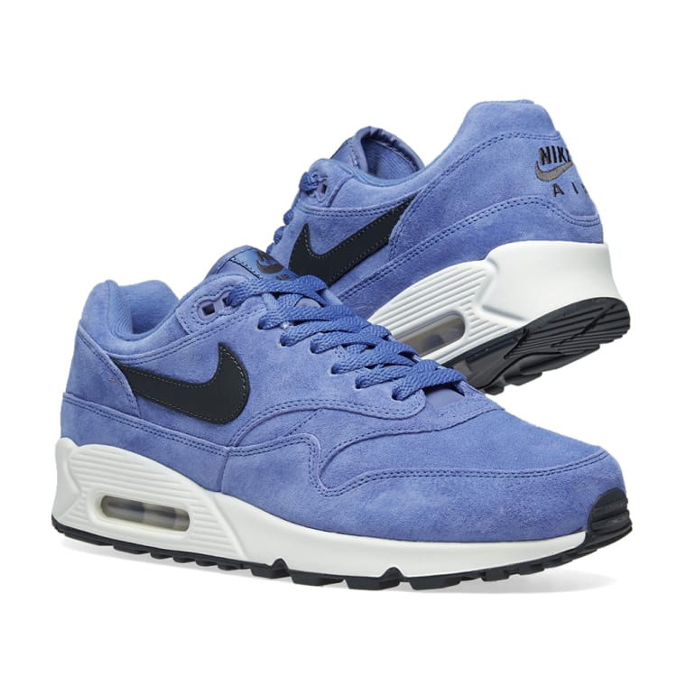 Men's Shoes Nike Air Max 901 AJ7695 500 Size 10 11 12 13