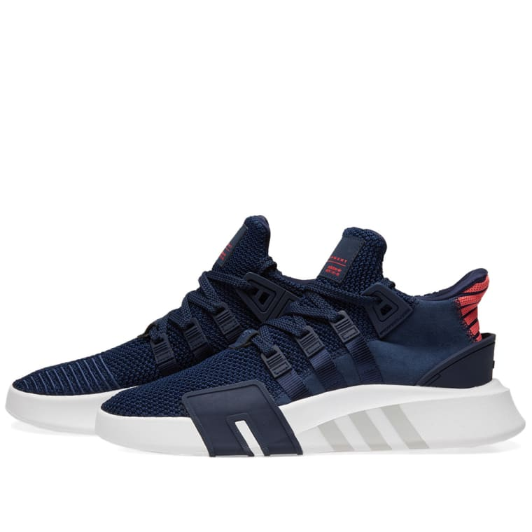 separation shoes aac67 7de0e adidas eqt 2018
