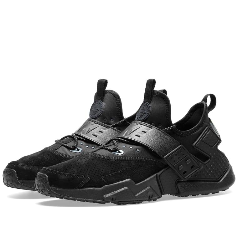 Nike Air Huarache Run Premium Running Shoes