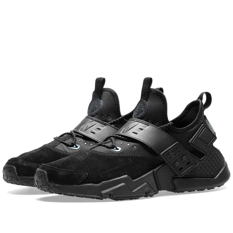Premium Mens Casual Shoes