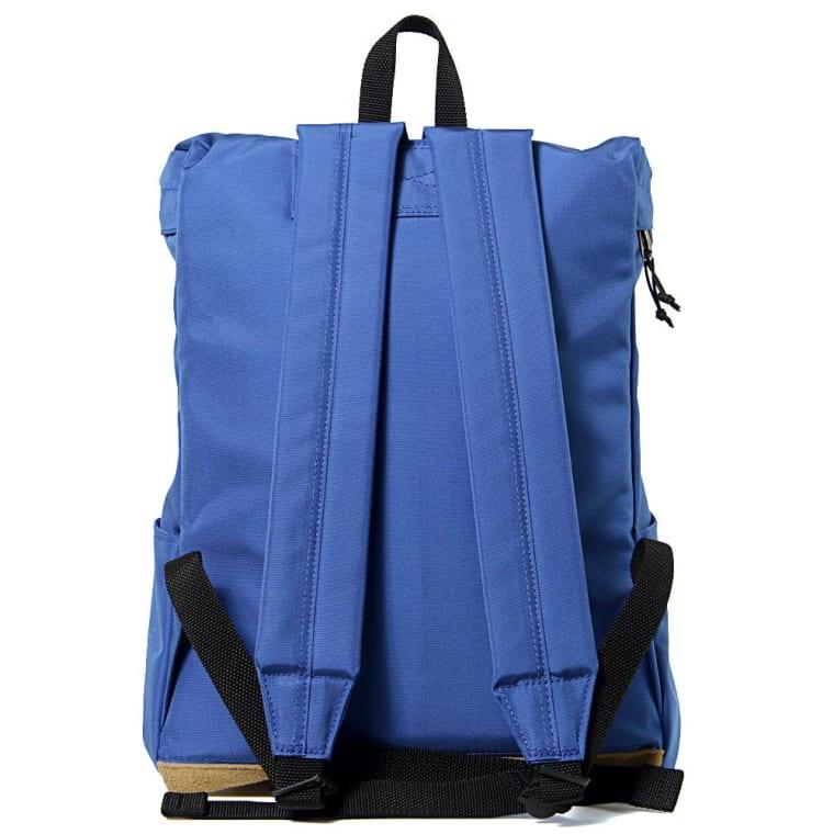 c437031b04 Head Porter Jackson Day Pack (Blue)