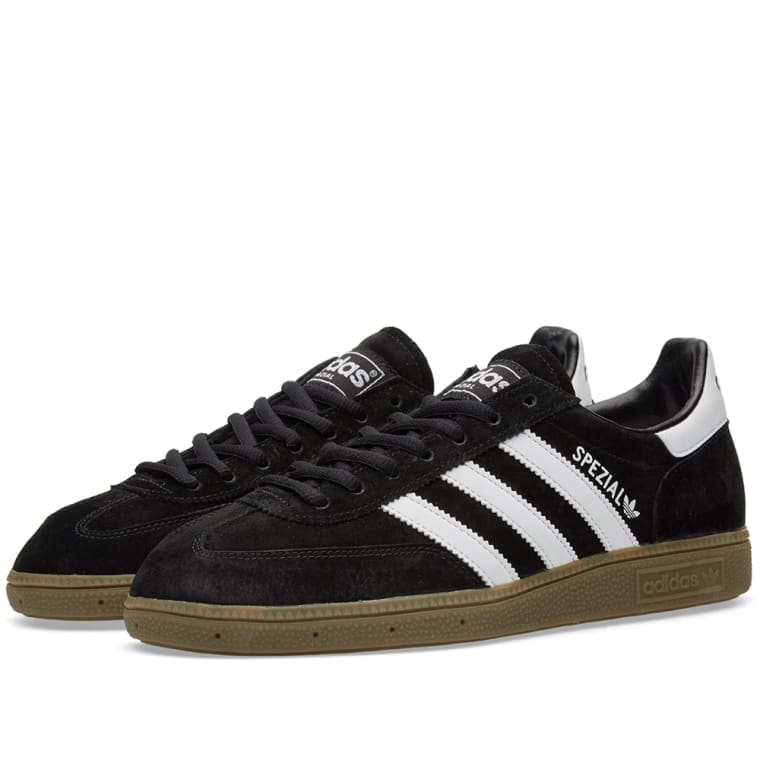 Adidas Shoes Usa Online
