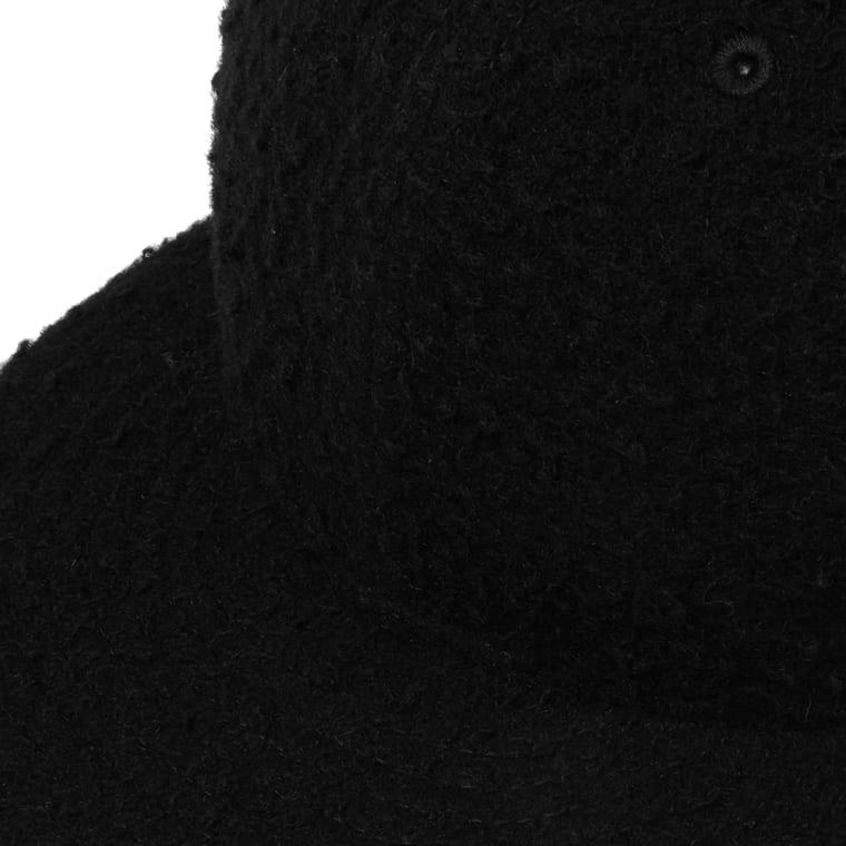 Aimé Leon Dore New Era Cap (Black)  c8f3a4502573
