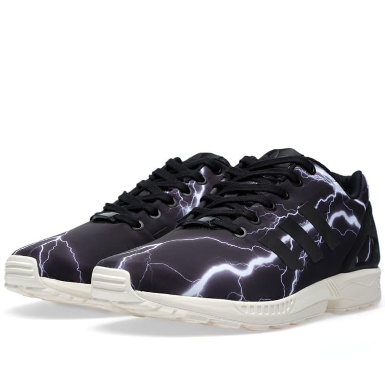 37e22ce3e82ef ... switzerland adidas zx8000 flux black elements black chalk 1 af73b 1c393