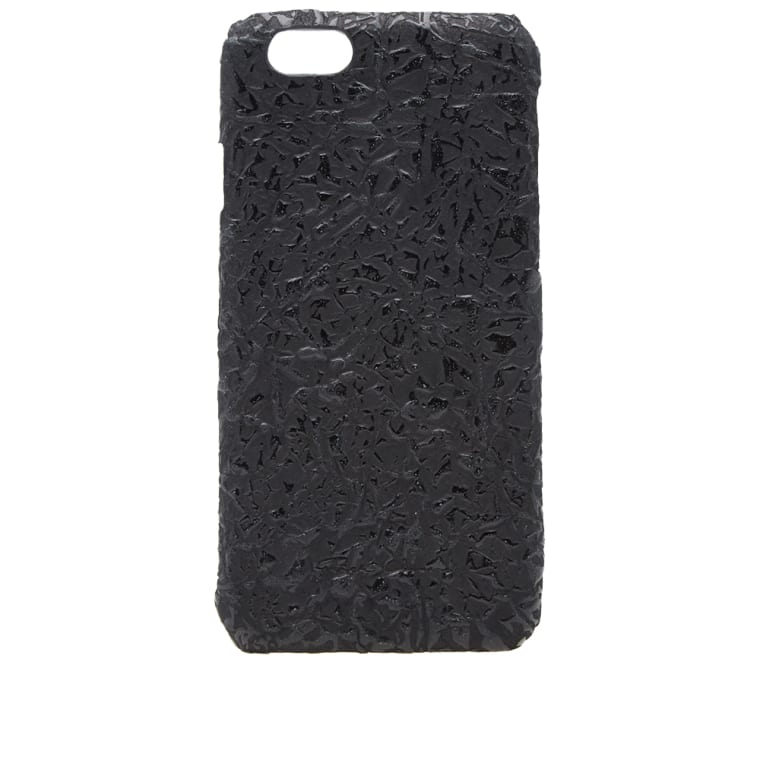 Rick Owens Iphone  Case