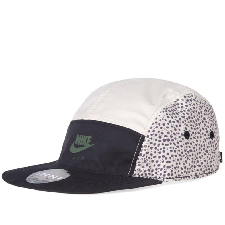 6bd32c5b84b0 ... black 1 8f472 49340 free shipping nike air jordan jumpman snapback hat  flat baseball cap red one size 9c160 12441 ireland jordan black pine green  gym ...