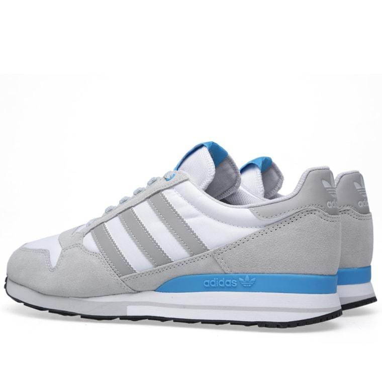 2a5451829e59d ... usa adidas zx 500 og neo white solid grey 3 9817d f3178