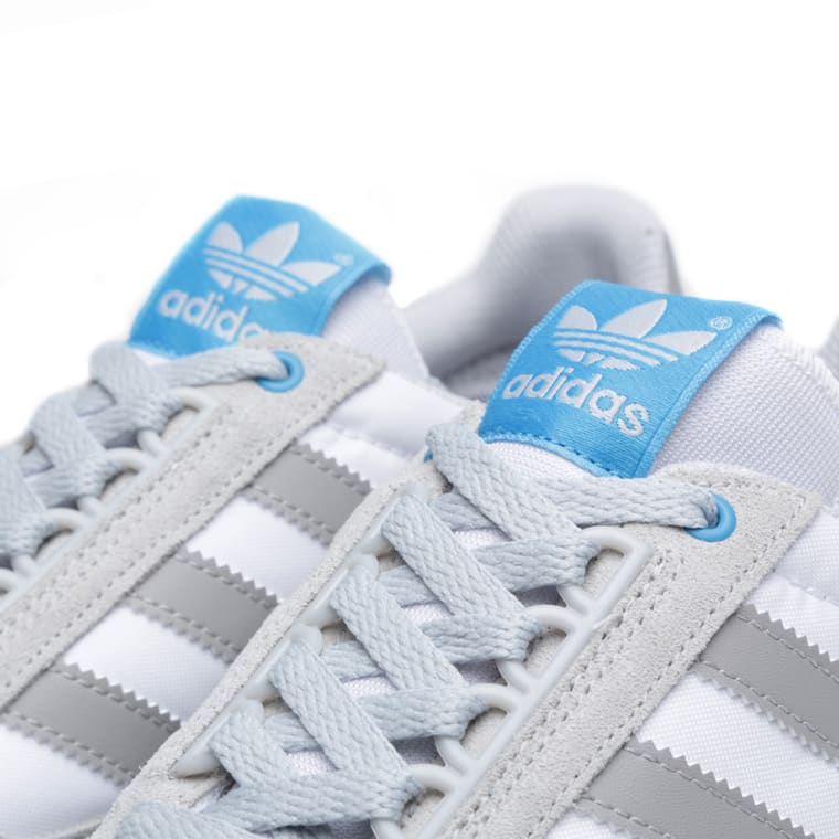 b76d578572575 ... purchase adidas zx 500 og neo white solid grey 4 a1478 9b4f8