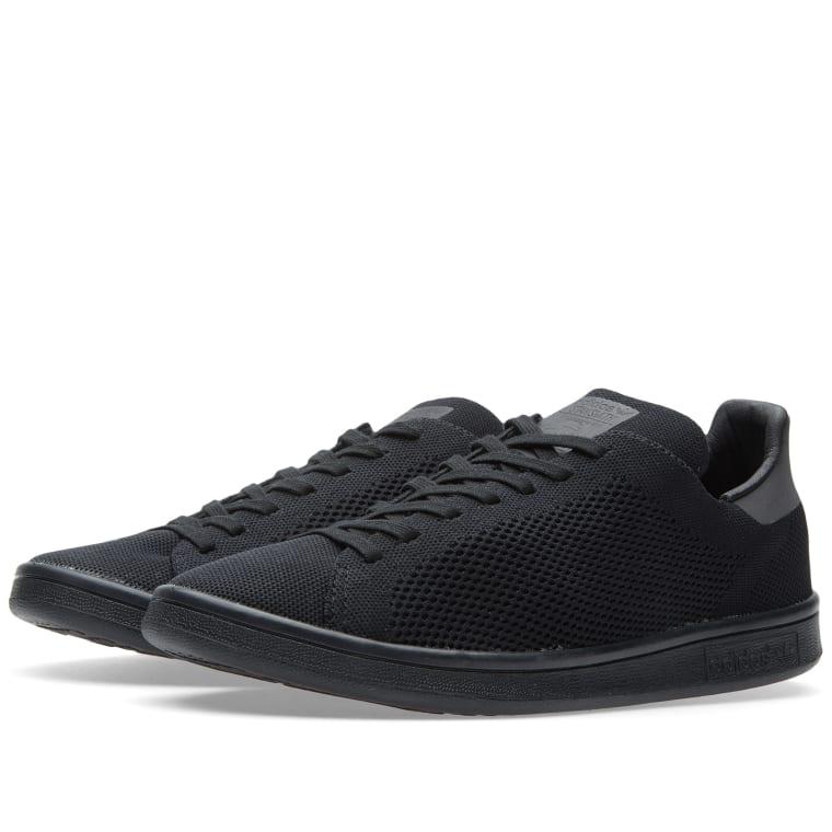 adidas stan smith primeknit size guide Sale  e22f18143