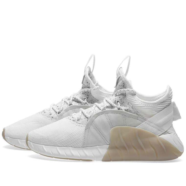 Tubular Doom PK on sale for $84 shipped from Cheap Adidas