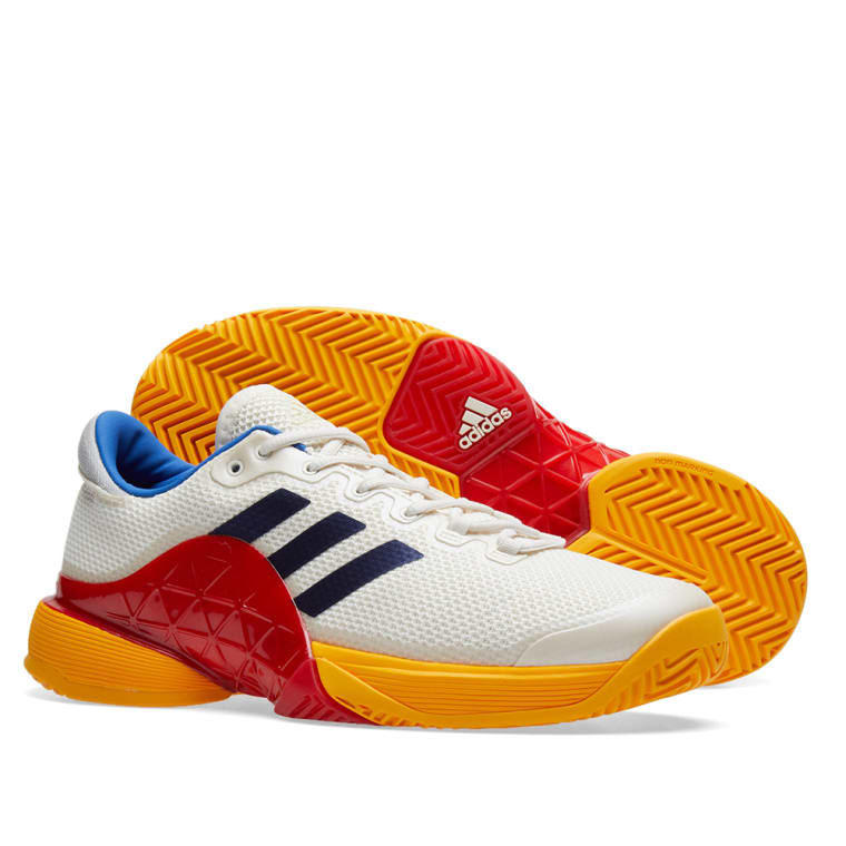 Shipping For Adidas Shoes Fedex