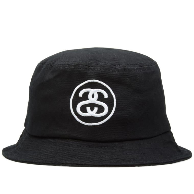 new product 014 ss stussy veteran snapback ballcap a2529 0b87e ... c08a8232986