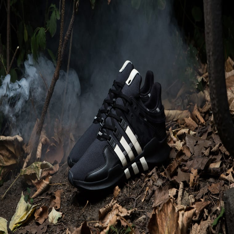 huge discount 7dcd3 394ce cheap undefeated x adidas consortium eqt support adv e1ce2 ff830