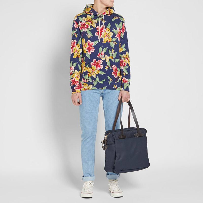 ralph lauren cross body handbags business polo shirts