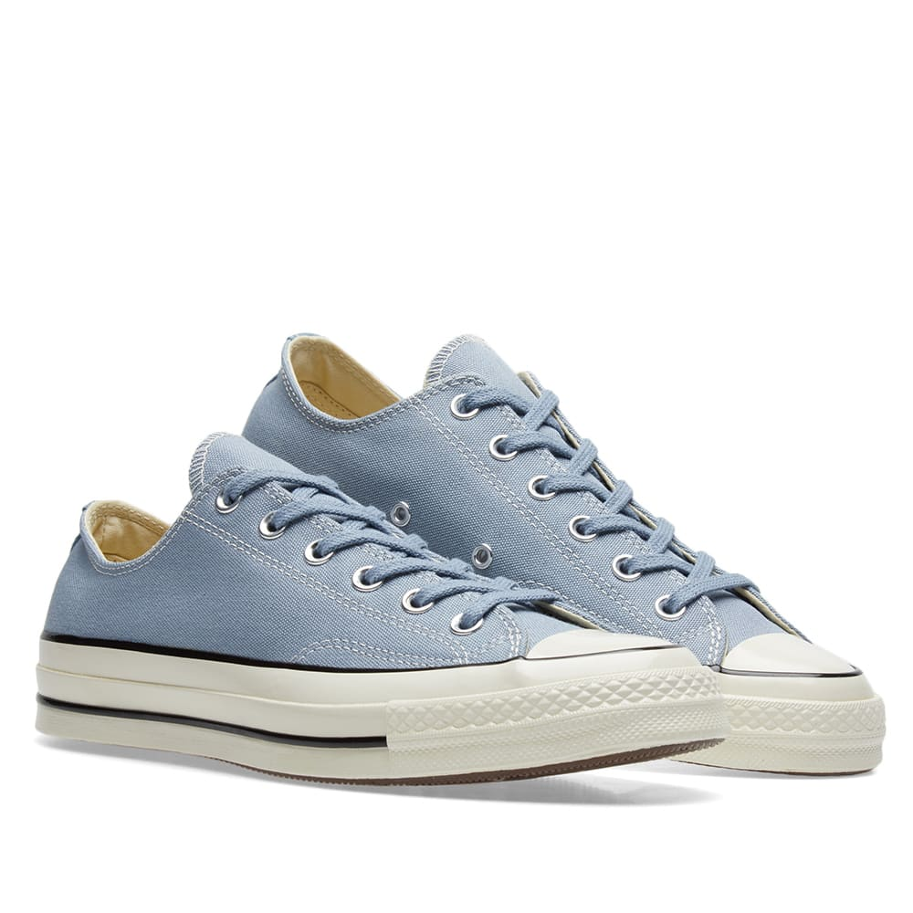 https://media.endclothing.com/media/f_auto,q_auto/prodmedia/media/catalog/product/0/5/05-09-2017_converse_chucktaylor1970sox_blueslate_157545c_hh_7.jpg