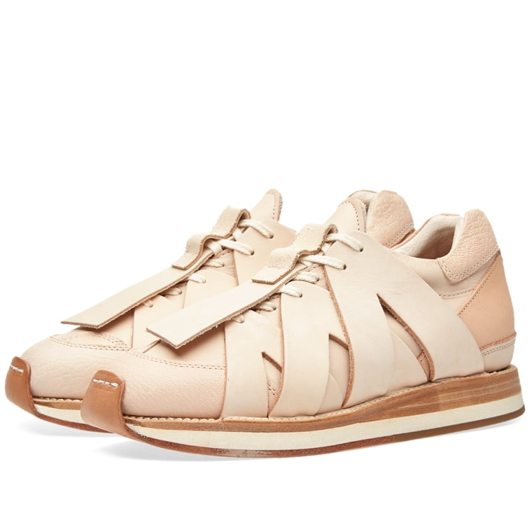 Hender Scheme 2015 Sneaker (Natural) | END.