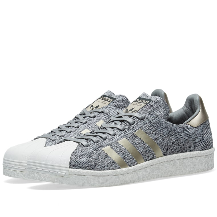 Shop Cheap Adidas Superstar 80s Online Platypus Shoes