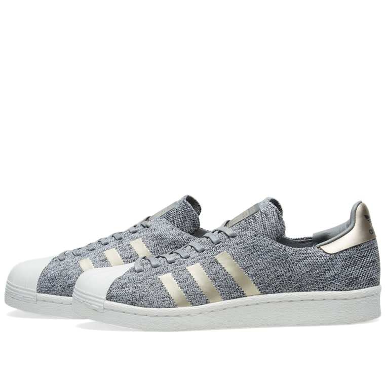 Cheap Adidas superstar dames zwart,Cheap Adidas neo drop crotch,Cheap Adidas y 3 yohji