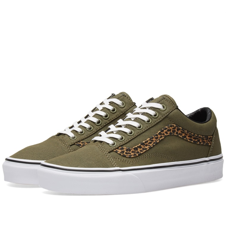 cdd639fe0e vans old skool green - bandiere-dintorni.net