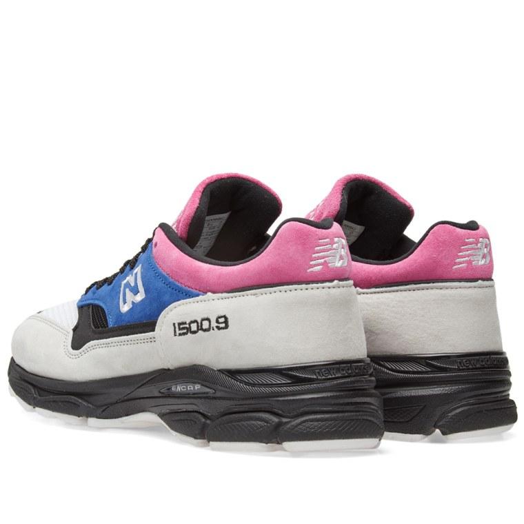 M15009 Hybrid sneaker New Balance