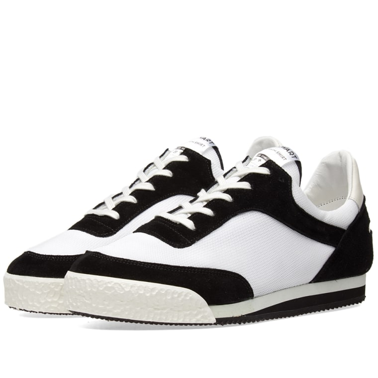Spalwart sneakers - White Comme Des Gar?ons