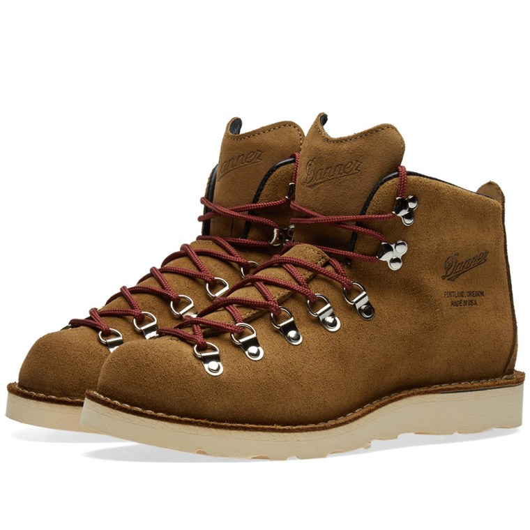 danner shoes and boots 1386684280