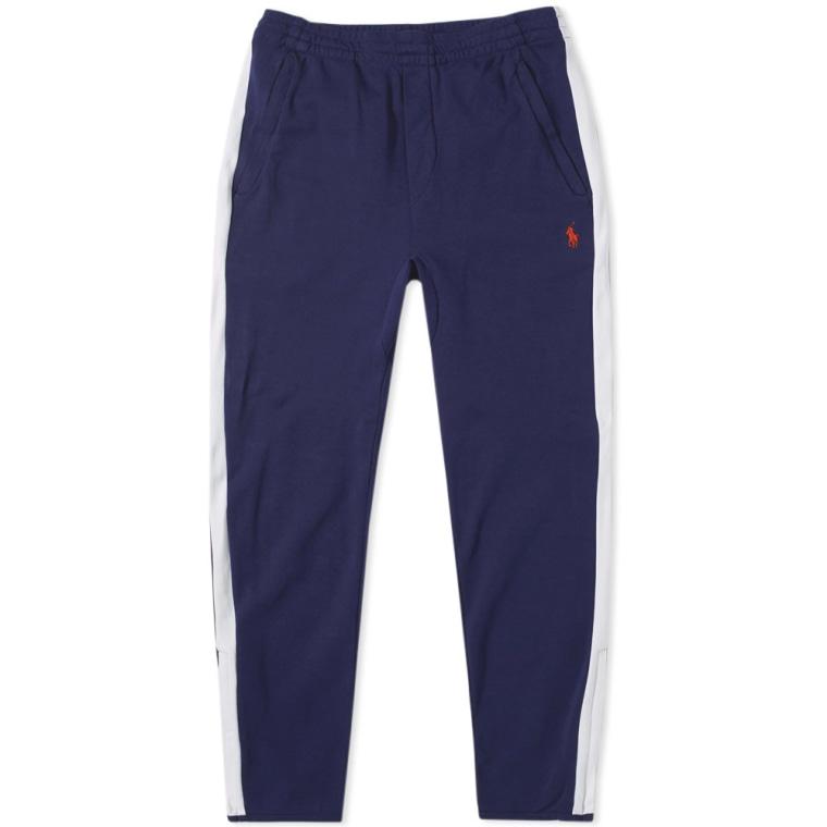 Polo Pants