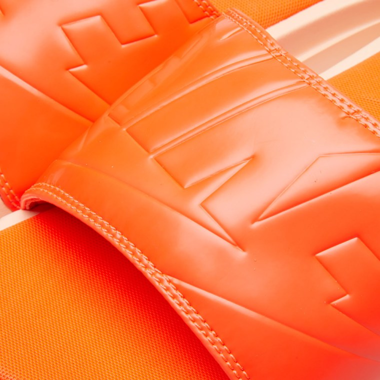 Nike Benassi Jdi Ultra Lux W Crimson Tint Total Crimson