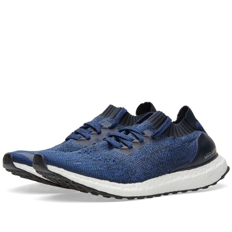 promo code d2c26 a272f purchase adidas ultra boost white india 60bc1 2c2b8