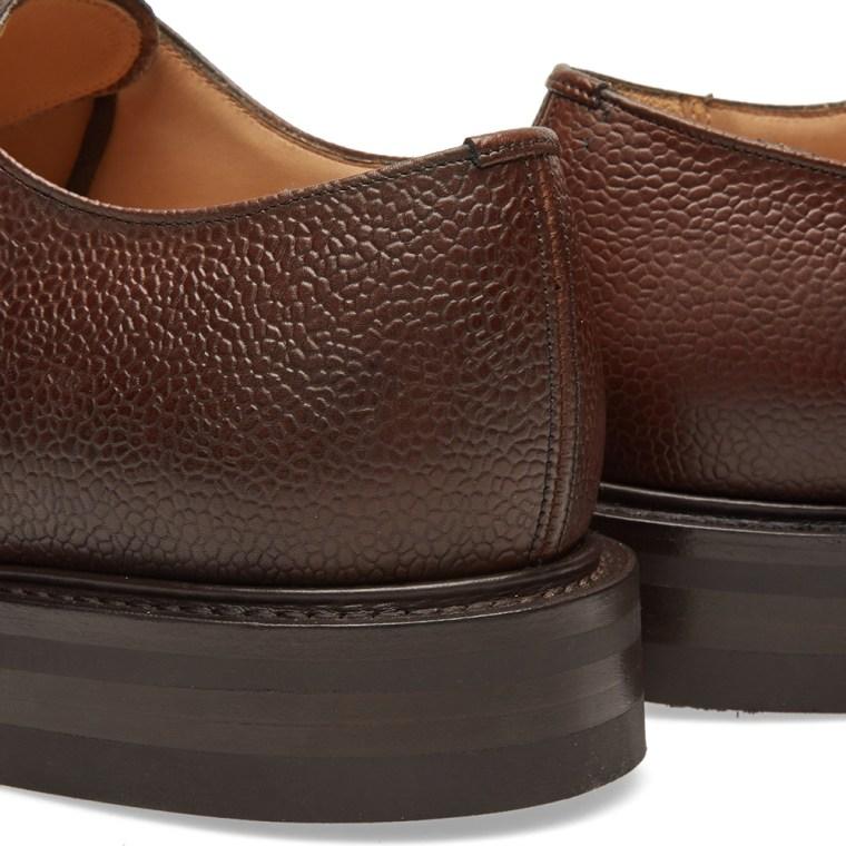 Church S Northwood Shoes