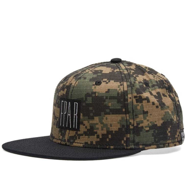 ACCESSORIES - Hats FPAR