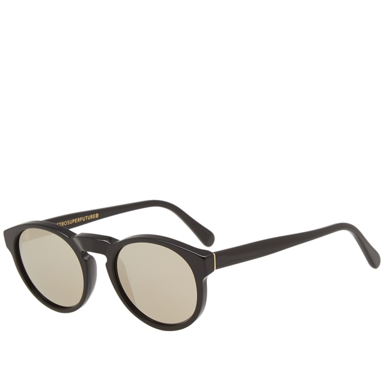 SHOPBOP - Super Sunglasses FASTEST FREE SHIPPING WORLDWIDE on Super Sunglasses & FREE EASY RETURNS.