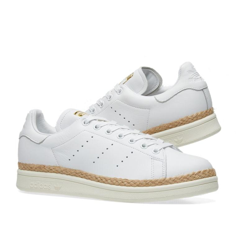 7fd4b03fe White Adidas Y-3 Qasa High Online Cloudfoam Groove Shoes
