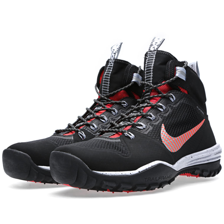 separation shoes 0c961 1a063 ... acg Nike Lunar Incognito Mid Black Metallic Silver ...