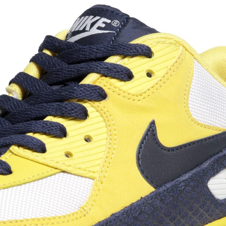 huge discount 02c7a 861be Nike Air Griffey Max 1 Grey Teal Foot Locker Glows Shoes | Portal ...